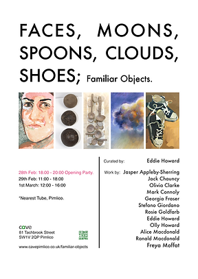 Familiar Objects Poster.png