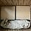 Thumbnail: Anniversary Gift Box