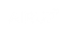 AirUP_logo_white-01.png
