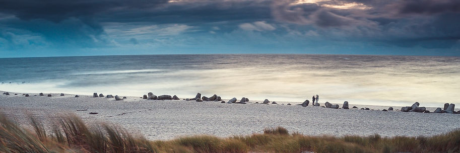 Insel Sylt 1.jpg