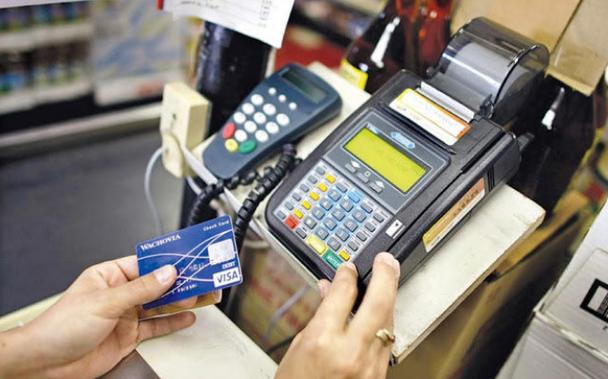 Έρευνα Σοκ: Ένας πρόχειρος υπολογισμός, για το πόσα ευρώ βγάζουν οι τράπεζες από τα pos. Κατάλαβες τ