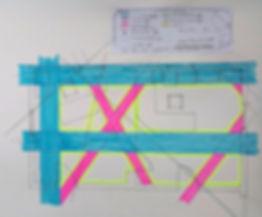 PLAN-cabinet-p.jpg