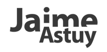 Logo_Jaime_Astuy_PNG_GRIS.png