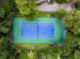 12 Tennis Court Imperial.png