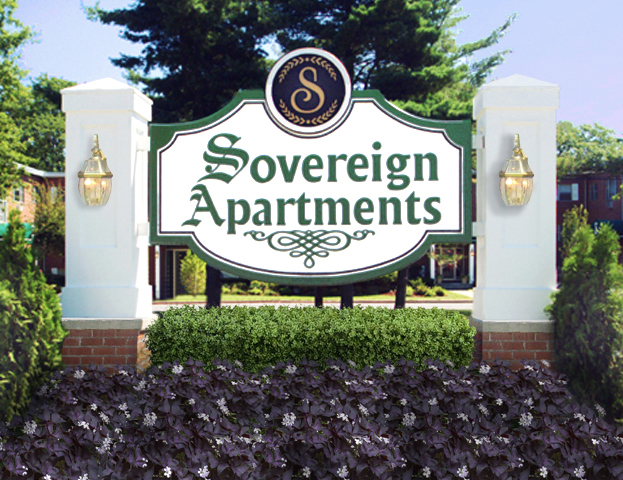 Sovereign Sign