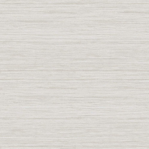 PAPEL BARNABY TEXTURE REF. 2964-25962