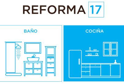 Reforma 17 del IGAPE