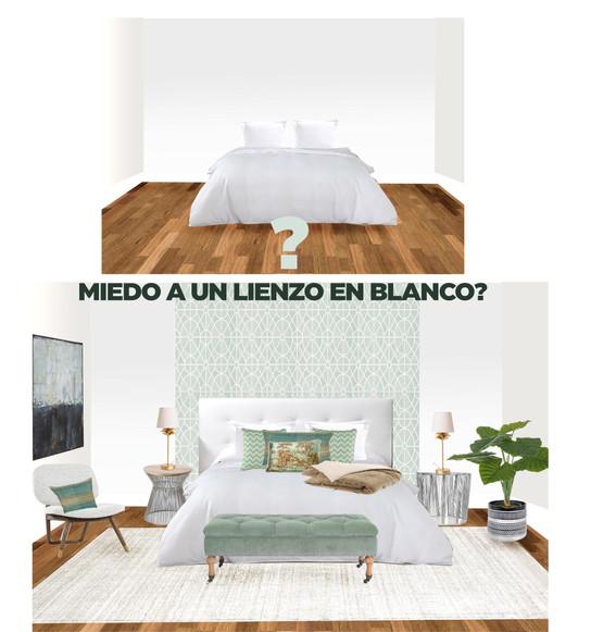 LIENZO EN BLanco.jpg