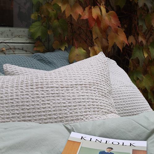 Cobertor Molsa 180x260