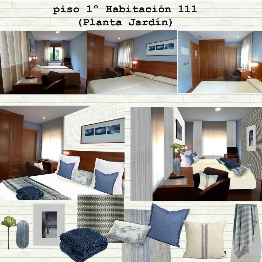 hab 111 moodboard2.jpg