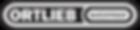Ortlieb_(Unternehmen)_Logo.svg.png