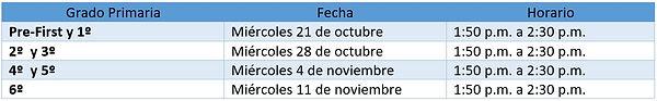 Horarios frances.jpg