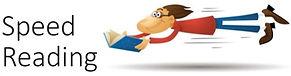 Speed Reading.jpg
