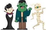 Halloween Primaria.jpg