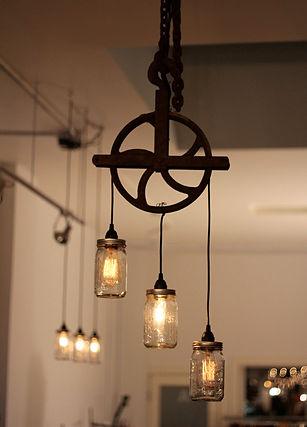 Lighting Design in Bozeman, MT