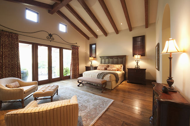 Architectural Drafting and Design in Bozeman, MT