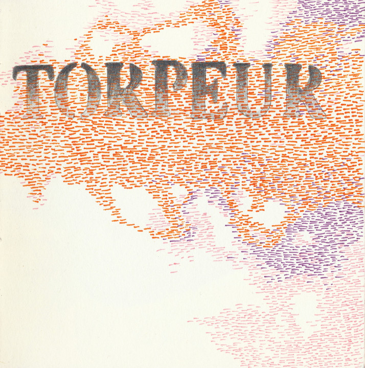 Torpeur