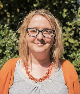 Claire Langridge (old).jpg