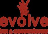 Evolve logo no background Aug 19.png