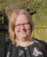 Fiona Ogden (old).jpg
