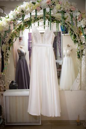 Wedding_part-2 (6).JPG