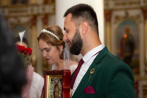 Wedding (206).JPG