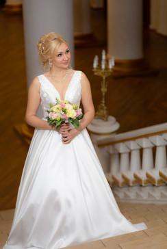 Wedding_part-2 (37).JPG