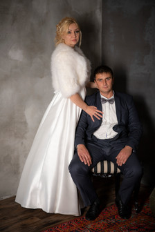 Wedding_fotos-1 (16).JPG