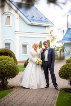 Wedding_part-2 (51).JPG