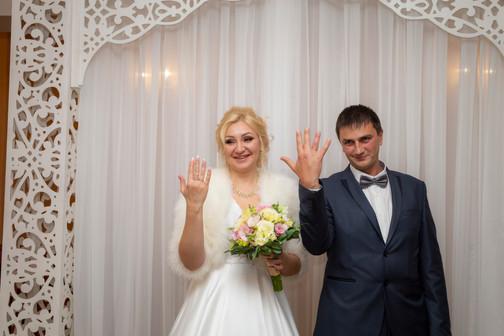 Wedding_part-2 (30).JPG