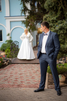 Wedding_part-2 (49).JPG