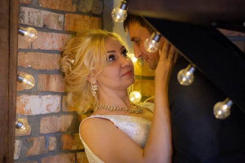 Wedding_part-2 (45).JPG