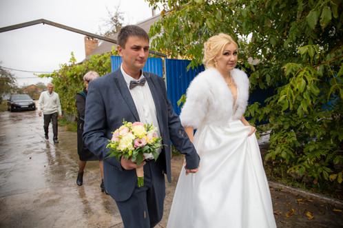 Wedding_part-2 (25).JPG