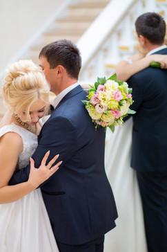 Wedding_part-2 (42).jpg