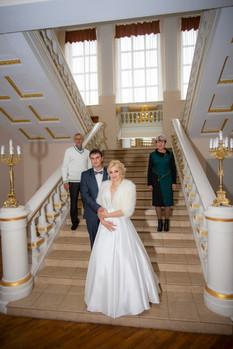Wedding_part-2 (2).JPG