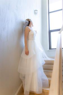 Wedding (134).jpg