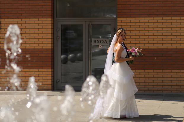 Wedding (250).JPG