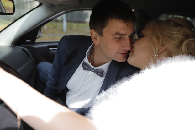 Wedding_fotos-1 (23).JPG