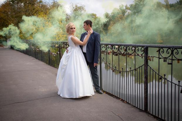 Wedding_fotos-1 (24).JPG