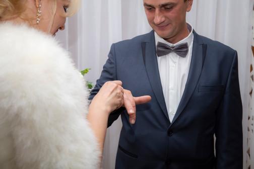 Wedding_part-2 (29).JPG