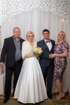 Wedding_part-2 (32).JPG