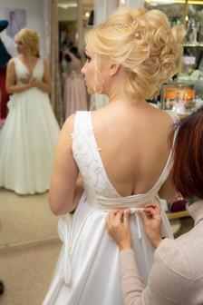 Wedding_part-2 (9).JPG