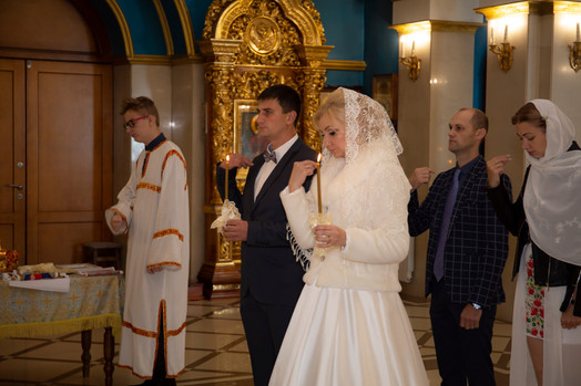 Wedding_fotos-1 (28).JPG