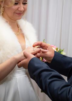 Wedding_part-2 (28).JPG