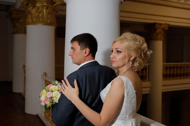 Wedding_fotos-1 (11).JPG