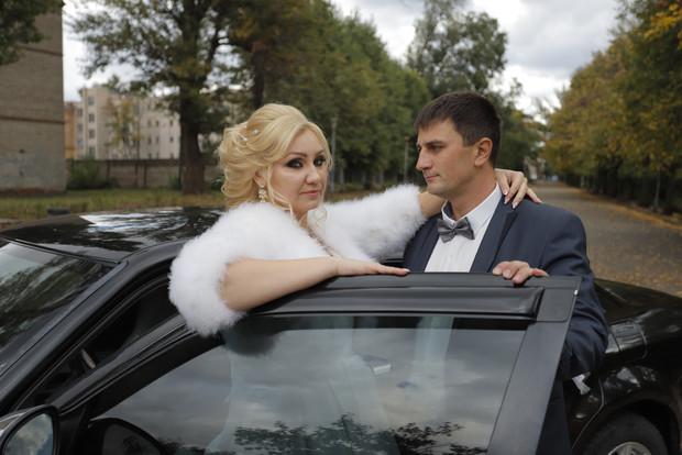 Wedding_fotos-1 (20).JPG