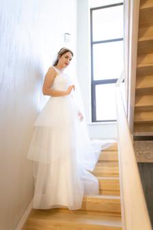 Wedding (137).JPG