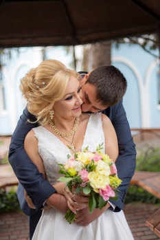 Wedding_part-2 (50).JPG