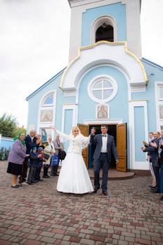 Wedding_fotos-1 (29).JPG