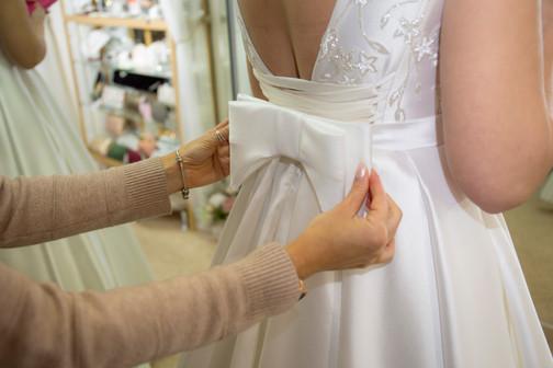 Wedding_part-2 (10).JPG
